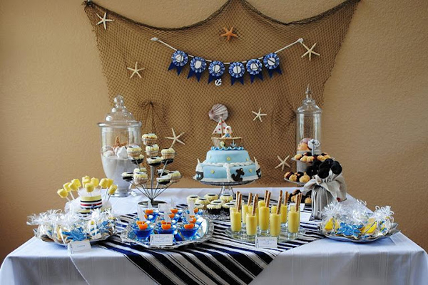 baby shower ideas on a budget pictures to pin on pinterest